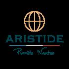 aristide-nantes.png